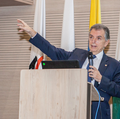 Germán Bula