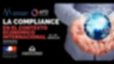 Visuel Compliance.PNG