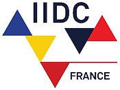 IIDC.jpg