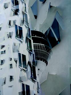 Architektura 02 P111