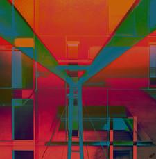 Geometrale 01