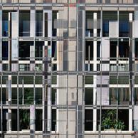 Windowio 01