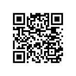 QR-Code Alle Videos.jpg