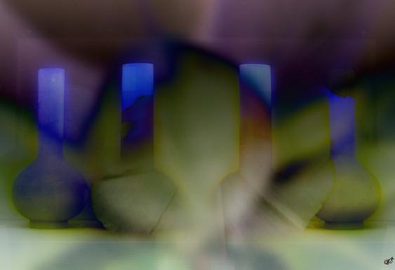 Subliminal Harmony 01
