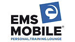 EMS Mobile - die Personaltraining Lounge