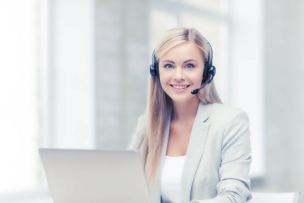 EMS Mobile Hotline Blond.jpg