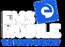 EMS Mobile Logo