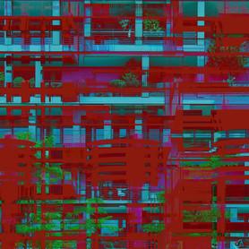 Fragmentale 01