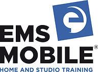 EMS_Mobile_Lizenz_auf Weiß.jpg.jpg