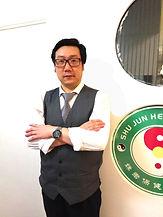 Dr Guo.jpg