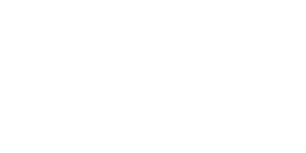 JEREMIAH_THE-HIGHWAY.png