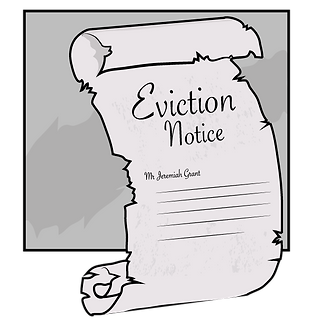 EVICTION_NOTICE.png
