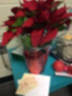 Poinsettias.jpg