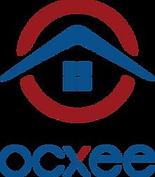 Ocxee_Logo.png