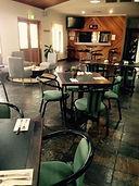 Restaurant photo.jpg