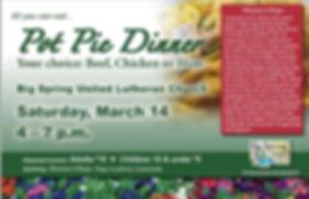 2020 Pot Pie Dinner.JPG