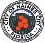 haines city logo.jpg