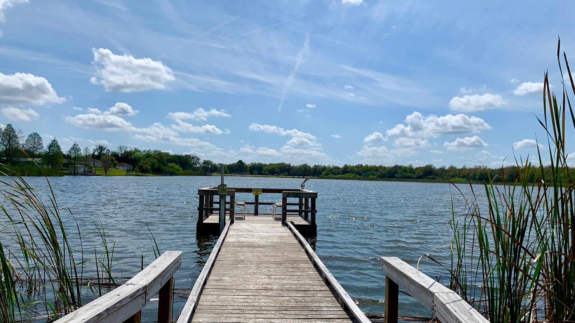 Dell Lake.jpg