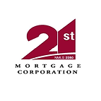 LOGO-21st-Mortgage-Corporation.png
