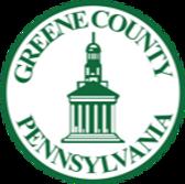 Greene County PA Logo.png