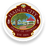 Haines City.png