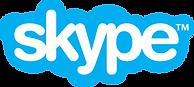 1200px-Skype_logo.svg.png