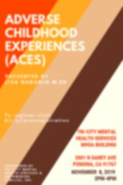Adverse childhood Experiences Aces (1).P