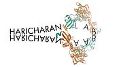 Lab Logo.tif