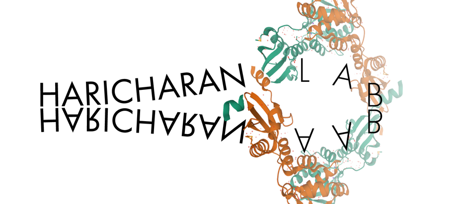 First Annual Haricharan Lab Symposium