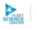Science Fleet Center.PNG