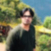 Aloran_edited.jpg