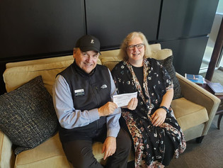 """""""Jack was attentive and dedicated to selling my house and getting me the best deal for the house I purchased, Jack negotiated the selling price to allow me to receive the profit needed to purchase my new home. He also knew many inspectors and maintenance people who could make quick, but good, repairs. He was fantastic!"""""""