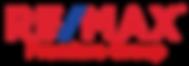 ReMax-Premiere-Group-Logo-.png