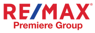 ReMax-Premiere-Group-Logo-.png