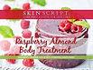 Raspberry Almond Body Treatment.jpeg