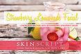 Strawberry-Lemonade-Facial_4x6.jpg