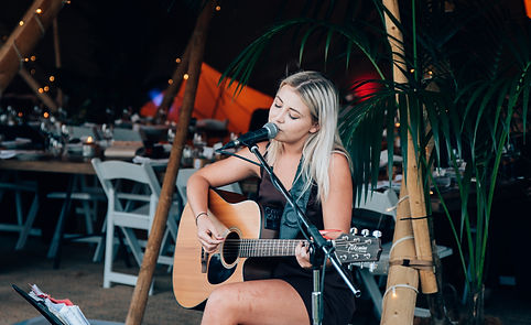Emily + Gerrad-840.jpg