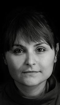 Jenny Covelli