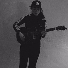 Rehearsing every day in Berlin 😝_adidas