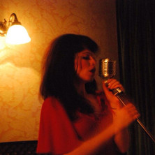 #Love #Sessions #London #singersongwrite