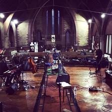 FOTN Live _St Agnes EP coming soon! 🔥 _