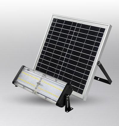GOG-31 - פנס הצפה סולארי חכם