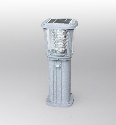 GOG-06 - מנורת גן דגם עודד