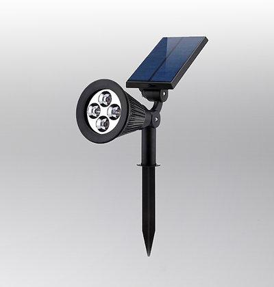 GOG- 41 / GOG- 42 - ספוט סולארי