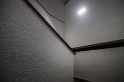 תאורה סולארית פרויקט שיקום שכונות