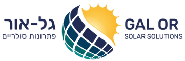 gal-or-logo.png