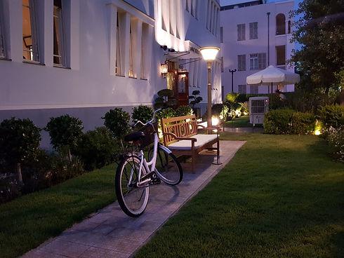 מלון נורמן(5).jpeg