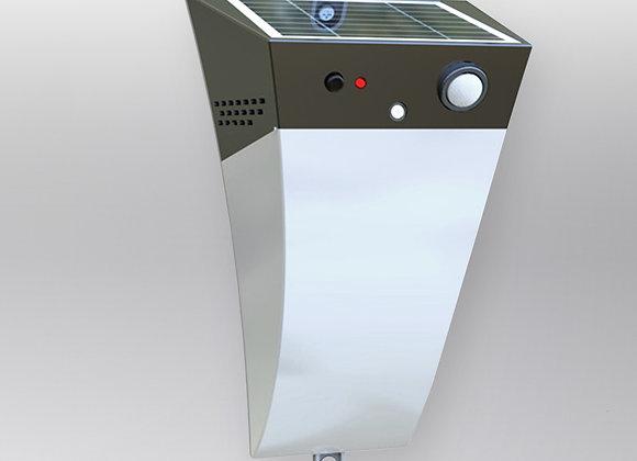 GOG-01 - מנורת כניסה