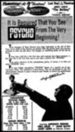 Arizona_Republic_Thu__Aug_11__1960__edit