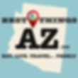 bestthingsaz.com-logo.png